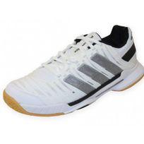 Adidas originals - Adipower Stabil 10.1 - Chaussures Handball Femme Adidas