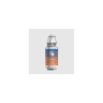 Bordo2 - E-liquide Summer ice Genre : 0 mg