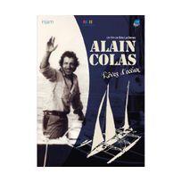 Générique - Alain colas, rêves d'océan