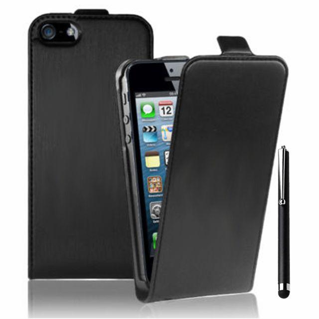 coque iphone 5 stylet