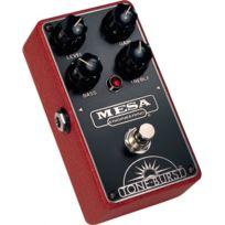 Mesa-boogie - Mesa Boogie Tone Burst - Boost/Overdrive