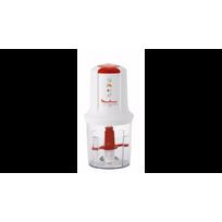 MOULINEX - Mini hachoir AT710131