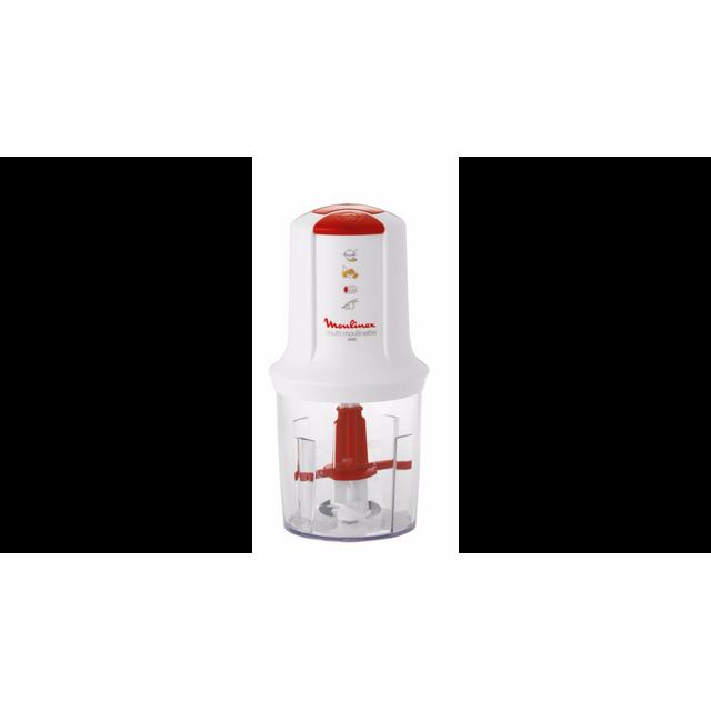 MOULINEX Mini hachoir AT710131