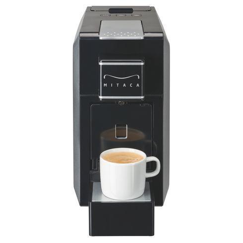 Mitaca Machine à café M8 - 19 bars