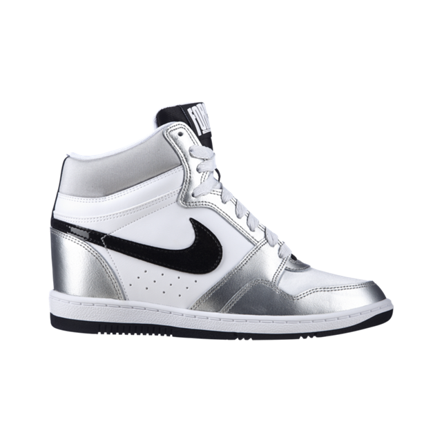 Nike Force  Sky High Pas Cher Achat  Force  Vente Rueducommerce 21d306