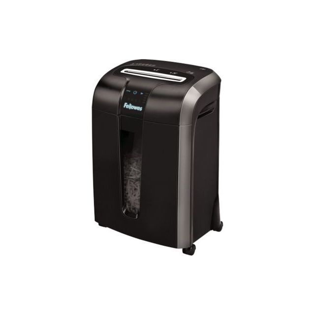 FELLOWES Destructeur 73Ci