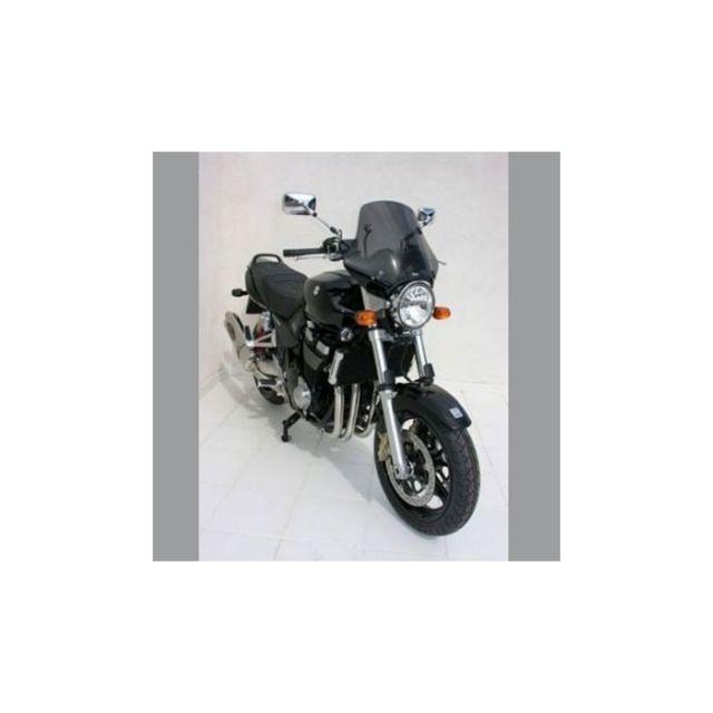 ermax pare brise bulle universel mini freeway pour moto. Black Bedroom Furniture Sets. Home Design Ideas