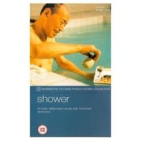 Momentum Pictures - The Shower IMPORT Anglais, IMPORT Dvd - Edition simple