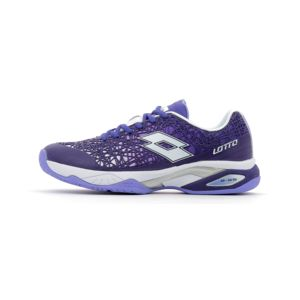 Lotto Chaussures Viper Ultra III Speed Lotto soldes OAnVqNQ