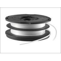 Black & Decker - A6495 Bobine Reflex Plus 2x6m