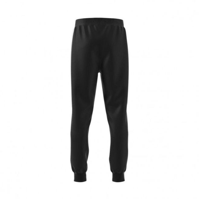 Adidas Pantalon de survêtement Originals RADKIN PANTS