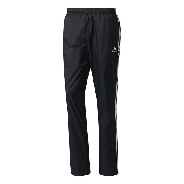 Pantalon Essential 3S Wvn