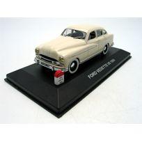 Nostalgie - Cec - Ford Vedette - 1954 - 1/43 - V5071