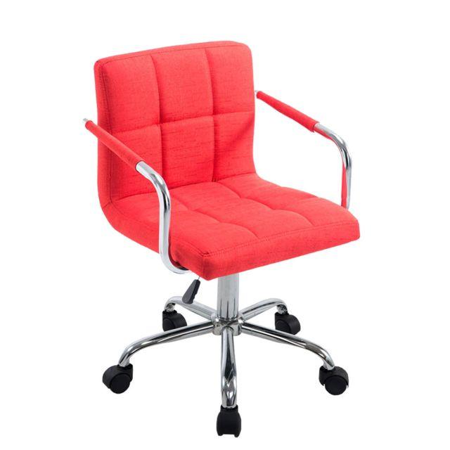 MARQUE GENERIQUE Esthetique chaise de bureau, fauteuil de