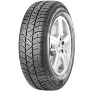 pirelli pneu voiture w190 c2 185 65 r 15 88 t ref 8019227188066 achat vente pneus voitures. Black Bedroom Furniture Sets. Home Design Ideas