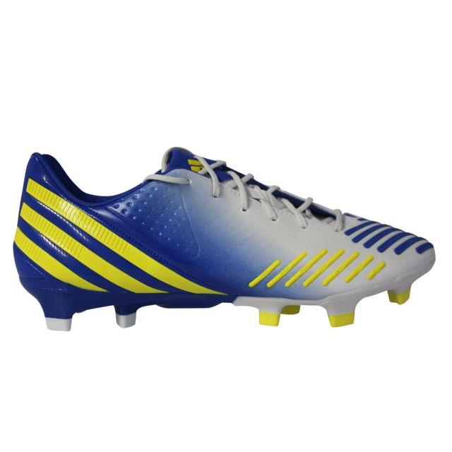 Adidas Predator LZ TRX FG crampons synthétiques chaussures