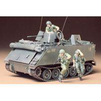 The Hobby Company - M113 Acav Tamiya 1/35
