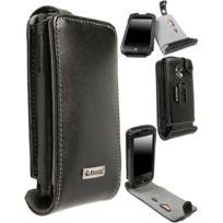 Krussel - Etui Krusell Orbit Flex Lg Optimus 7 E900