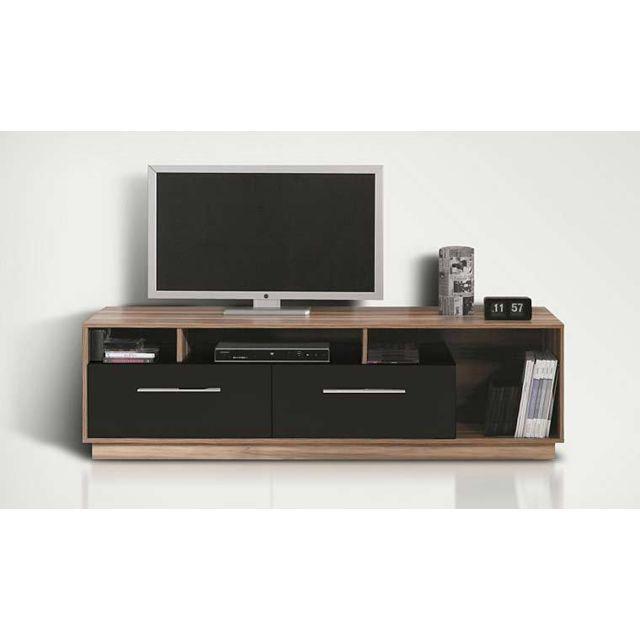 meuble telephone design - achat meuble telephone design pas cher ... - Meuble Telephone Design