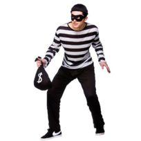 Wicked - Burglar
