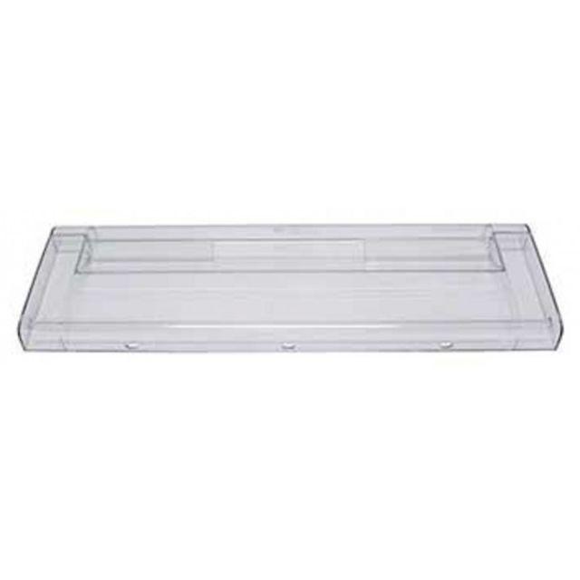 De Dietrich Facade de tiroir de refrigerateur dedietrich