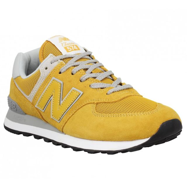 new balance homme 40