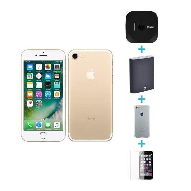 coque iphone 7 128 go