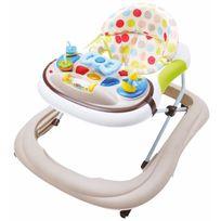 Babysun Nursery - Trotteur Caméléon - Babysun