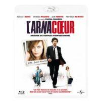 Universal Pictures - L'Arnacoeur