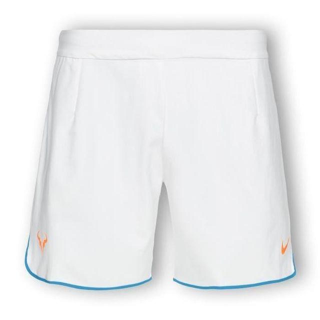 wholesale sales shades of pretty cheap Nike - Short Tennis Gladiator 7 Rafael Nadal Homme - pas ...