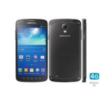 Samsung - Galaxy SIV Active Gris