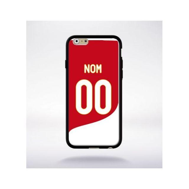 coque compatible iphone 6
