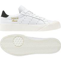 7ee2e574ac48f Toutes marques chaussures femme - catalogue 2019 -  RueDuCommerce ...