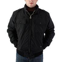 Rocawear - Blouson Nasa Noir R1008N258 100