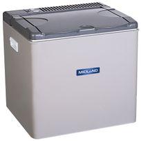 MIDLAND - Réfrigérateur portable à absorption 34 litres