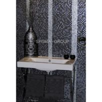 Sygma-group - Carrelage mosaique en verre et pierre mvep-urban