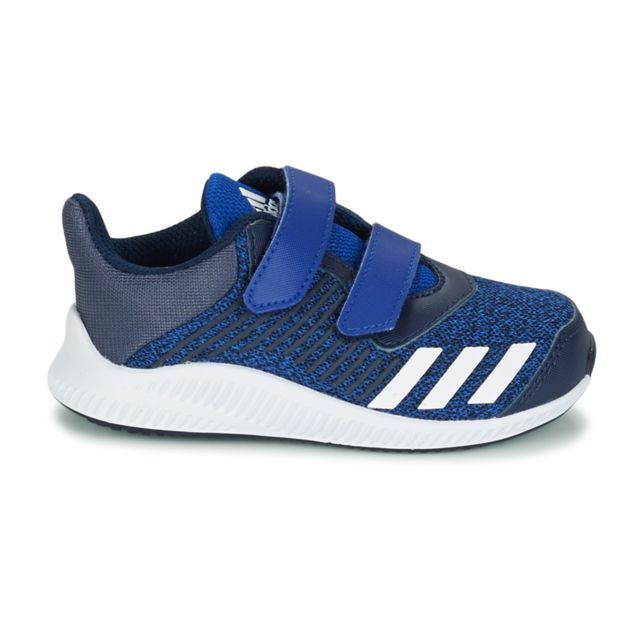 Adidas Fortarun Cf Chaussure Bébé Garçon Taille 21