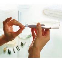 Maniquick - Soft Touch - Manucure Et Pedicure