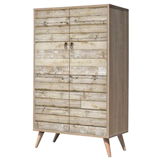 homense placard de cuisine tallobre pas cher achat vente rangements placards et tiroirs. Black Bedroom Furniture Sets. Home Design Ideas