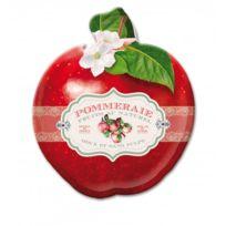 Vivenzi - Plateau forme pomme