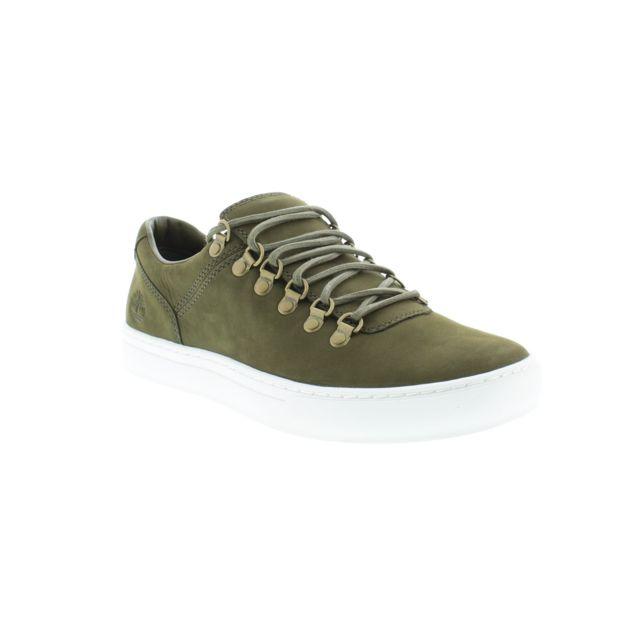 Chaussures Adventure 2.0 Lichen