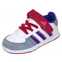 Adidas originals - Janbs I - Chaussures Bébé Fille Adidas