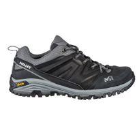 De Chaussures Noir Homme Basses Hike Up Randonnée Black DWEH9I2Y