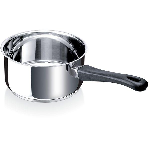 BEKA - casserole inox 12cm - 12036124