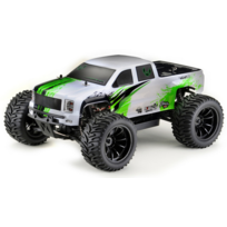 ABSIMA - Truck AMT2.4 4WD RTR 1/10