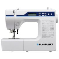Blaupunkt - Comfort 930 Free Arm Sewing Machine