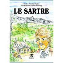 Creer - Le Sartre