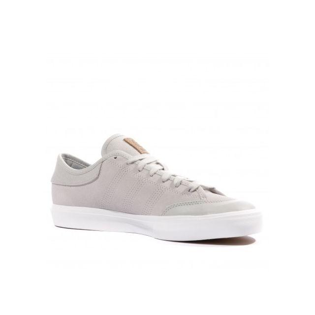 Adidas originals Matchcourt Rx2 Homme Chaussures