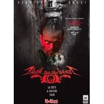 Neo Publishing - Flesh For The Beast - Dvd - Edition simple
