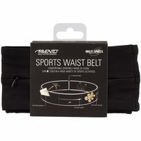 b712acd677de ceinture musculation abdominale - Achat ceinture musculation ...